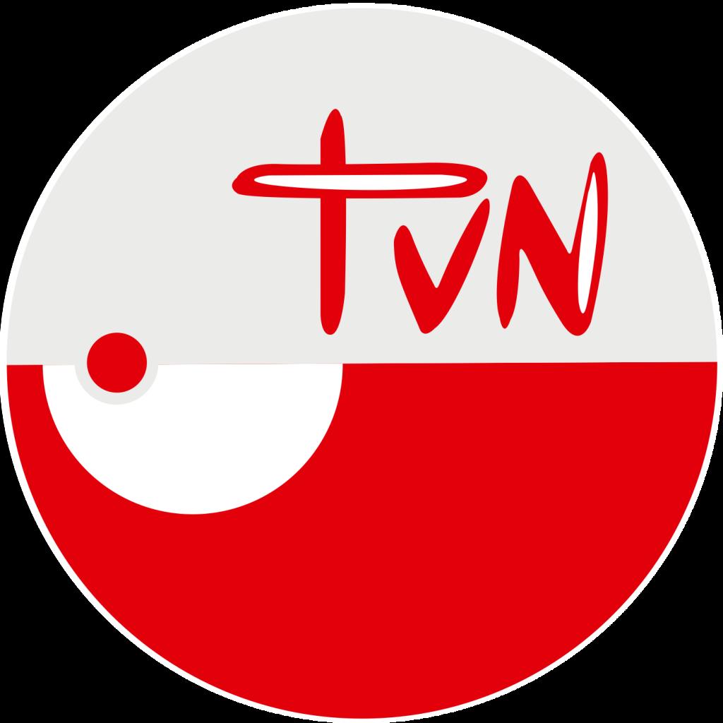 Volleyballabteilung – Turnverein Nordhorn von 1894 e. V.